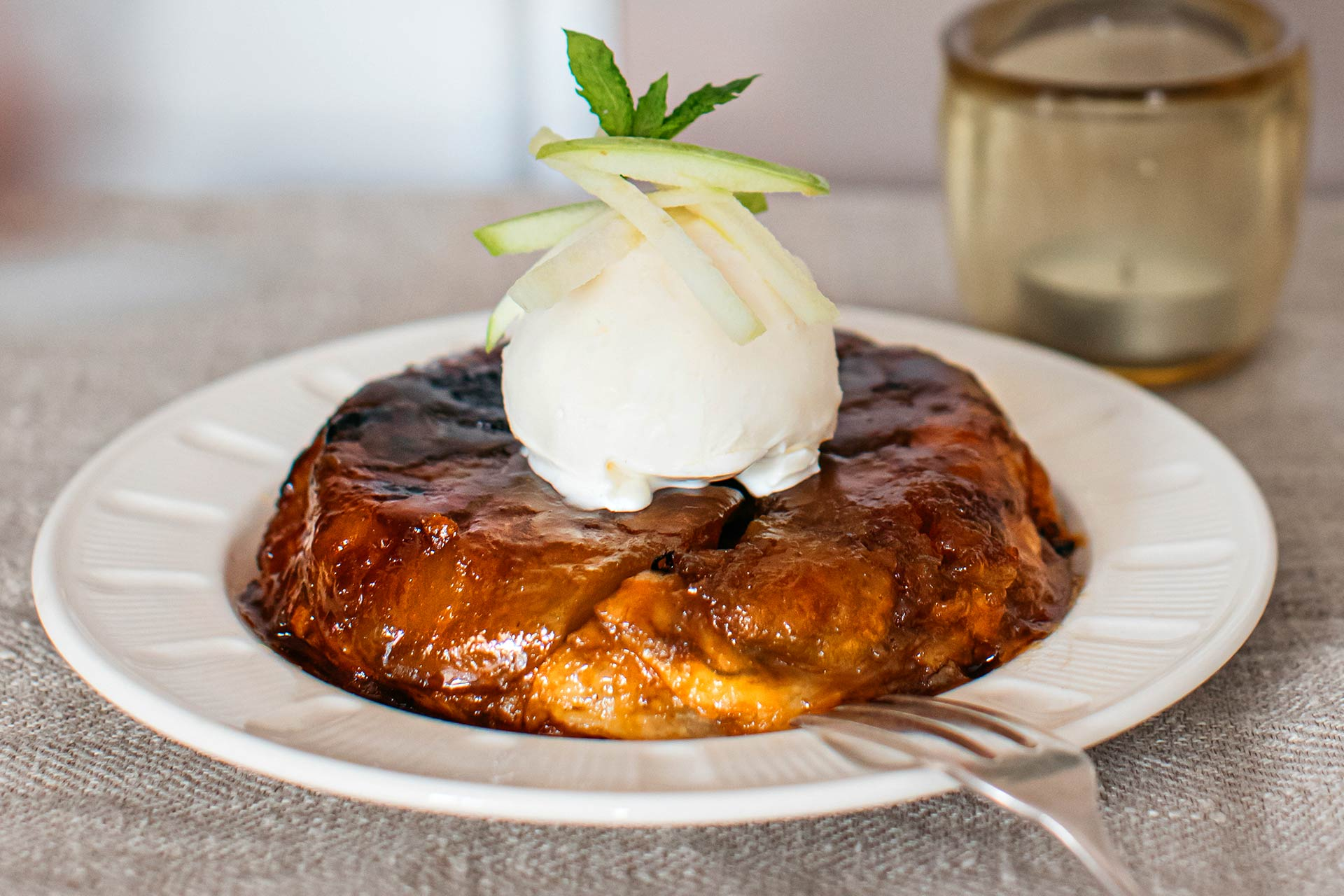 apple-tarte-tatin-romney-restaurant-recipe.jpg